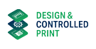 NiceLabel Design & Controlled Print